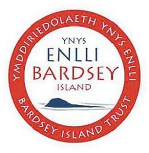 Bardsey Island Trust Logo