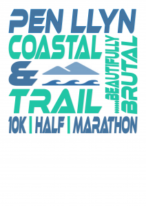 Coastal and Trail Series Logo