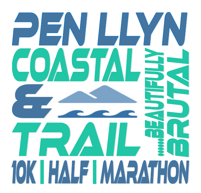 Pen Llŷn Coastal Trail Series